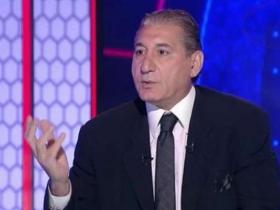 شريف عبد المنعم