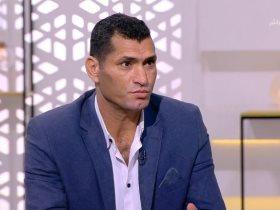 محمود ابو الدهب