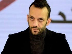 أمير مرتضى يعلق على تعديل عقد محمود علاء