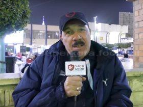 محمود الخواجة