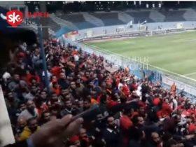 اخبار الدوري المصري اليوم