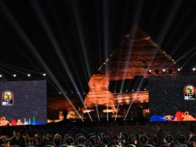 مصر تحلم بكان جماهيري