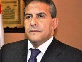 طاهر أبو زيد