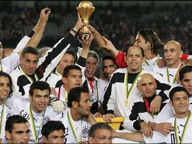 مصر 2006