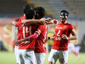 ياسر عبد الرؤوف: هدف الأهلي صحيح والأحمر لا يستحق ركلة جزاء