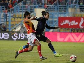 عمر الميدانى