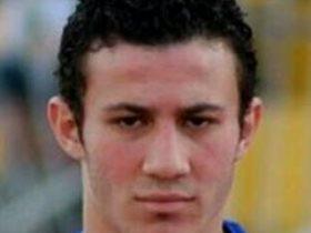 محمد شوقى غريب