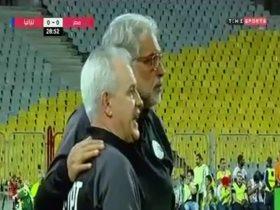 احمد ناجى واجيرى
