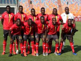 أخبار أمم أفريقيا اليوم الأربعاء 3 / 7 /2019 تمر منتخب أوغندا قبل انطلاق دور الـ16