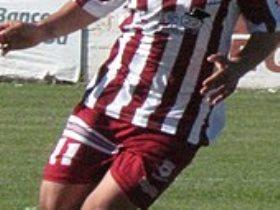 إيميليانو فيشيو