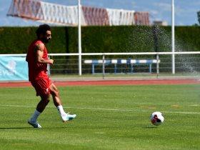 أبرز 10 لاعبين عرب فى الدوريات الأوروبية .. صلاح يتقدمهم