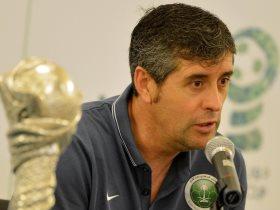 رامون لوبيز