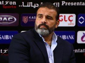 أحمد عبد الله