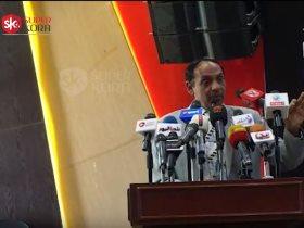 جمال محمد علي