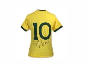 القميص رقم 10