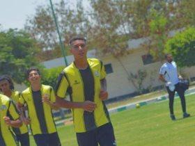 يوسف حسن