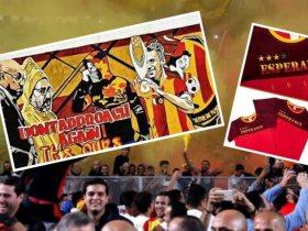 الترجي التونسي وجماهيره يستفزون المغاربة