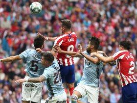 ترتيب الدوري الإسباني بعد مباريات اليوم السبت 21-9-2019