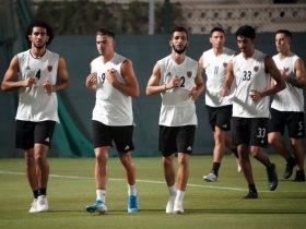 مشاهدة مباراة الوحدة والوصل اليوم الجمعة 8-11-2019 فى الدوري الاماراتي