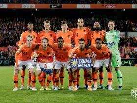 نتائج مباريات اليوم الخميس 10-10-2019 بالكامل في تصفيات أمم أوروبا يورو 2020
