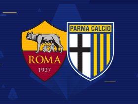 بارما ضد روما