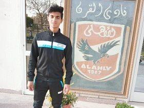 عمرو نعمان