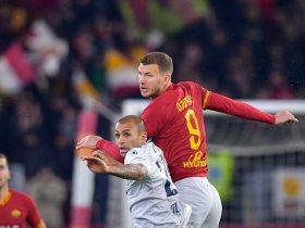 روما ضد بولونيا