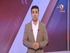 خالد الغندور: كهربا ما لهوش انتماء وهمه الفلوس في الأهلي أو الزمالك