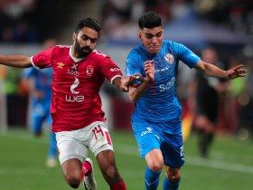 مرتضى منصور: الزمالك لن يخوض مباراة القمة ضد الأهلي غداَ