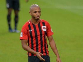 ياسين إبراهيمى
