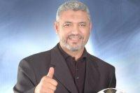 جمال عبد الحميد نجم نادى الزمالك الأسبق