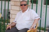 محمود أبورجيلة