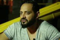 وليد عبداللطيف