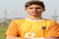 عمر عادل عبد المنعم