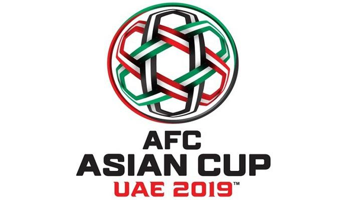 26623-شعار-كأس-آسيا-2019