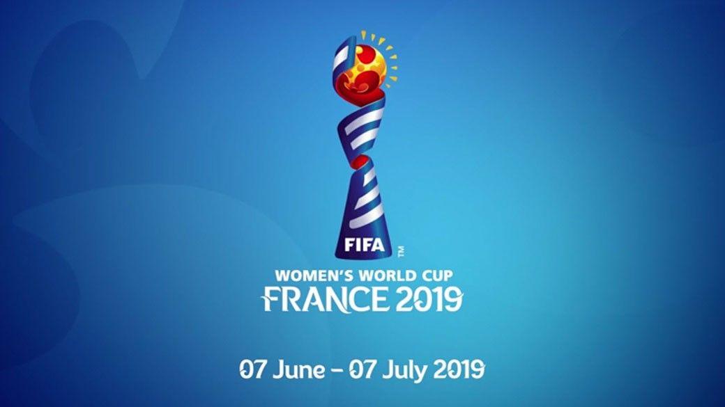 32731-كأس-العالم-للسيدات