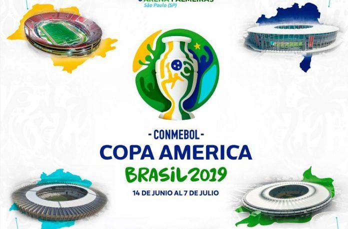 52305-كوبا-أمريكا-2019