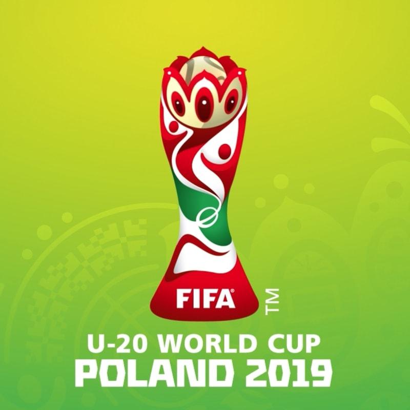66385-كأس-العالم-تحت-20-عاما