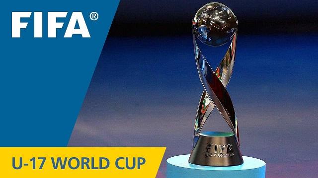 73905-كأس-العالم-تحت-17-سنة