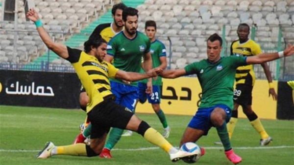 مصر المقاصة و وادى دجلة (5)