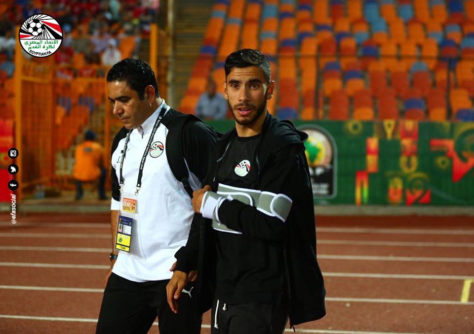 ناصر ماهر (2)
