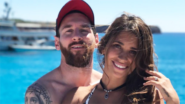 lionel-messi-antonella-roccuzzo-married-ftr