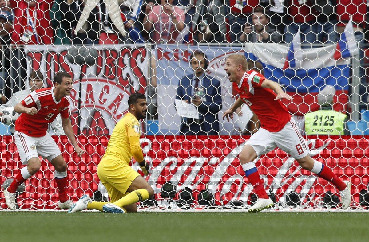 311211-مباراة-السعودية-ضد-روسيا-في-افتتاح-كاس-العالم-(22)