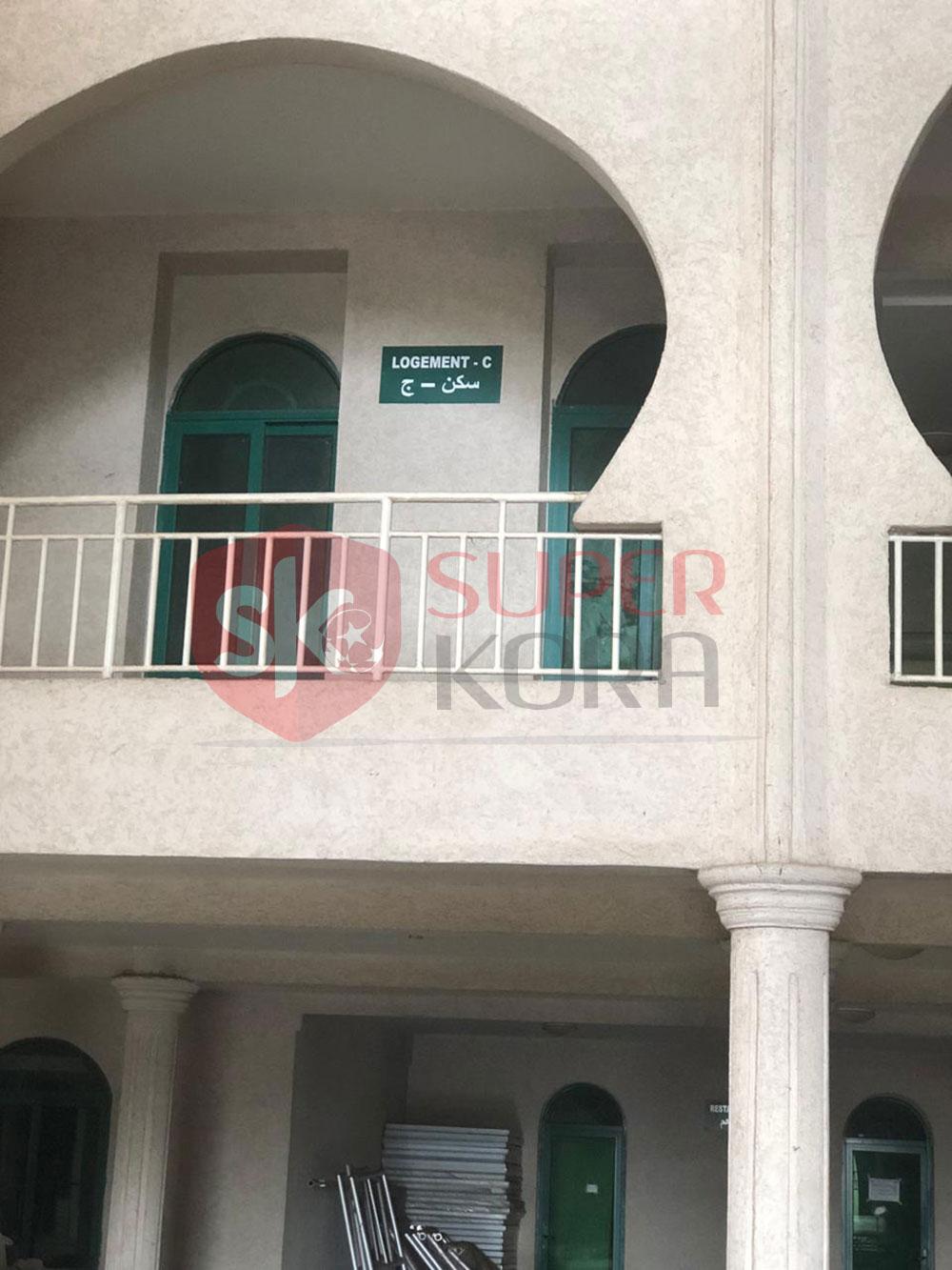 مسجد لومى (5)