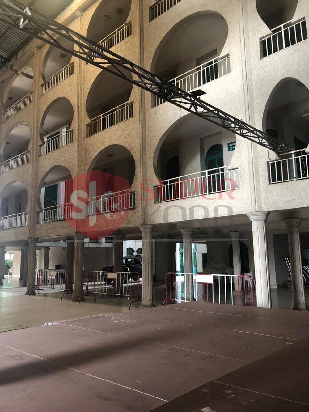 مسجد لومى (8)