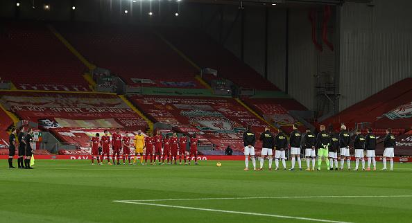 ليفربول ضد ليستر سيتي في الدوري الانجليزي (9)