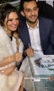 أحمد أيمن منصور (5)
