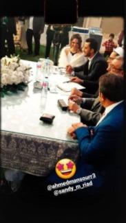أحمد أيمن منصور (3)