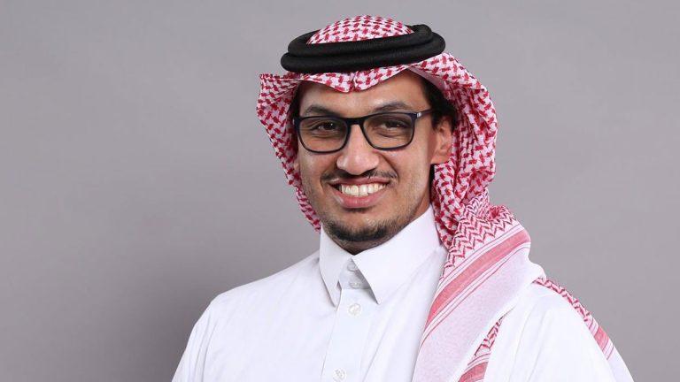 حاتم المسحل
