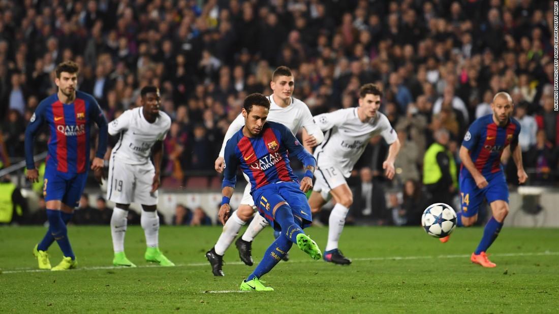 170309104031-neymar-penalty-barcelona-psg-super-169